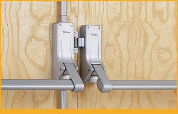City Heights West CA Locksmith City Heights West, CA 619-785-3751