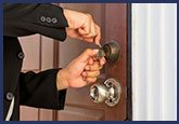 City Heights West CA Locksmith, City Heights West, CA 619-785-3751